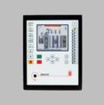 Мониторинг на Силов Трансформатор и АРН
