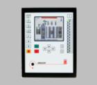 Transformer Monitoring and AVR