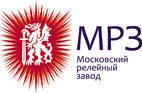 ZAO MRZ Russia